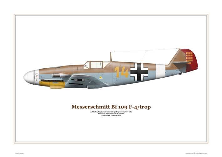 Bf_109_F_Marseille_DIN_A3_klein72.jpg